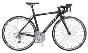 scott-contessa-speedster-35-2013-womens-road-bike