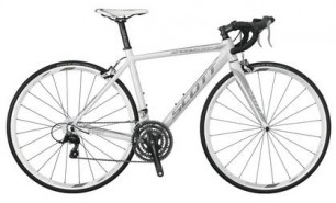 scott-contessa-speedster-45-2013-womens-road-bike