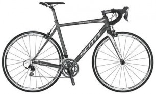 scott-speedster-20-compact-2013-road-bike