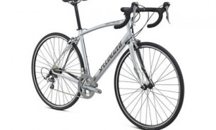 specialized-secteur-elite-compact-2013-road-bike