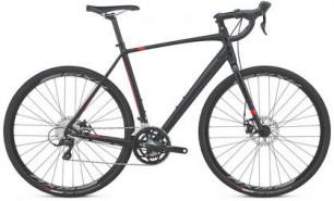 specialized-tricross-sport-disc-c2-2014-cyclocross-bike