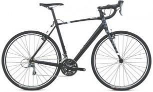 specialized-tricross-x3-2014-cyclocross-bike