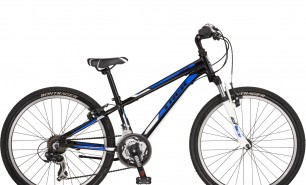 trek mt220 boys