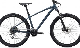 SPECIALIZED PITCH SPORT £474